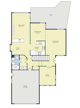 Photo 46: 99 BERNARD Court NW in Calgary: Beddington Heights Detached for sale : MLS®# C4215187