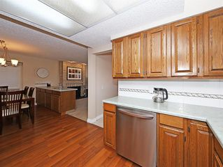 Photo 14: 99 BERNARD Court NW in Calgary: Beddington Heights Detached for sale : MLS®# C4215187