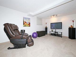 Photo 34: 99 BERNARD Court NW in Calgary: Beddington Heights Detached for sale : MLS®# C4215187