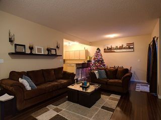 Photo 5: 18 3040 Spence Wynd in Edmonton: Zone 53 Carriage for sale : MLS®# E4137476