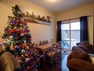 Photo 8: 18 3040 Spence Wynd in Edmonton: Zone 53 Carriage for sale : MLS®# E4137476