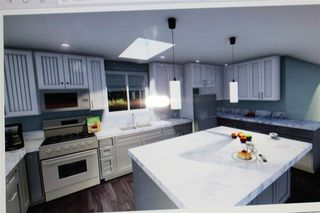 Photo 3: CARLSBAD WEST Manufactured Home for sale : 2 bedrooms : 7231 Santa Barbara #305 in Carlsbad
