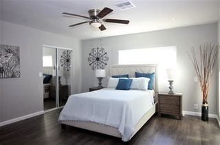 Photo 15: CARLSBAD WEST Manufactured Home for sale : 2 bedrooms : 7231 Santa Barbara #305 in Carlsbad