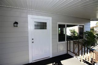 Photo 7: CARLSBAD WEST Manufactured Home for sale : 2 bedrooms : 7231 Santa Barbara #305 in Carlsbad