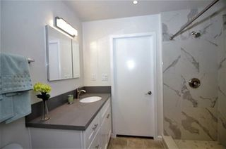 Photo 19: CARLSBAD WEST Manufactured Home for sale : 2 bedrooms : 7231 Santa Barbara #305 in Carlsbad