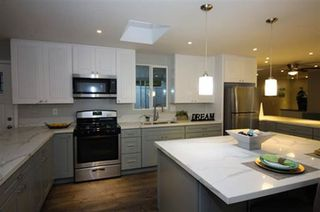 Photo 2: CARLSBAD WEST Manufactured Home for sale : 2 bedrooms : 7231 Santa Barbara #305 in Carlsbad