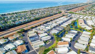 Photo 1: CARLSBAD WEST Manufactured Home for sale : 2 bedrooms : 7231 Santa Barbara #305 in Carlsbad