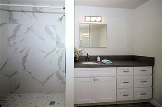 Photo 17: CARLSBAD WEST Manufactured Home for sale : 2 bedrooms : 7231 Santa Barbara #305 in Carlsbad