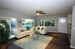 Photo 8: CARLSBAD WEST Manufactured Home for sale : 2 bedrooms : 7231 Santa Barbara #305 in Carlsbad