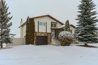 Main Photo: 2916 148 Avenue in Edmonton: Zone 35 House for sale : MLS®# E4139419