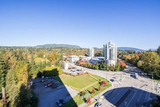 Photo 19: 1007 110 BREW Street in Port Moody: Port Moody Centre Condo for sale : MLS®# R2330657