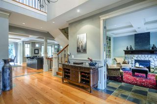 """Photo 3: 394 MOYNE Drive in West Vancouver: British Properties House for sale in """"BRITISH PROPERTIES"""" : MLS®# R2331759"""