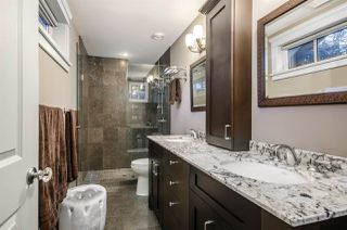 """Photo 15: 394 MOYNE Drive in West Vancouver: British Properties House for sale in """"BRITISH PROPERTIES"""" : MLS®# R2331759"""