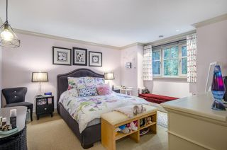 """Photo 16: 394 MOYNE Drive in West Vancouver: British Properties House for sale in """"BRITISH PROPERTIES"""" : MLS®# R2331759"""