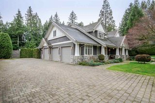 """Photo 20: 394 MOYNE Drive in West Vancouver: British Properties House for sale in """"BRITISH PROPERTIES"""" : MLS®# R2331759"""