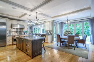 """Photo 6: 394 MOYNE Drive in West Vancouver: British Properties House for sale in """"BRITISH PROPERTIES"""" : MLS®# R2331759"""