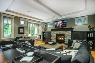 """Photo 5: 394 MOYNE Drive in West Vancouver: British Properties House for sale in """"BRITISH PROPERTIES"""" : MLS®# R2331759"""
