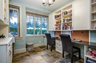 """Photo 11: 394 MOYNE Drive in West Vancouver: British Properties House for sale in """"BRITISH PROPERTIES"""" : MLS®# R2331759"""