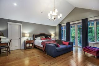 """Photo 12: 394 MOYNE Drive in West Vancouver: British Properties House for sale in """"BRITISH PROPERTIES"""" : MLS®# R2331759"""
