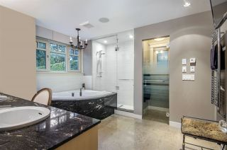"""Photo 13: 394 MOYNE Drive in West Vancouver: British Properties House for sale in """"BRITISH PROPERTIES"""" : MLS®# R2331759"""