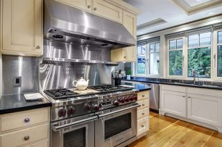 """Photo 9: 394 MOYNE Drive in West Vancouver: British Properties House for sale in """"BRITISH PROPERTIES"""" : MLS®# R2331759"""