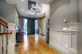 """Photo 2: 394 MOYNE Drive in West Vancouver: British Properties House for sale in """"BRITISH PROPERTIES"""" : MLS®# R2331759"""