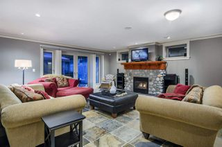 """Photo 17: 394 MOYNE Drive in West Vancouver: British Properties House for sale in """"BRITISH PROPERTIES"""" : MLS®# R2331759"""