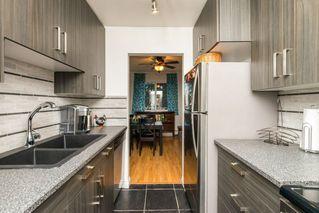 Photo 11: 207 14825 51 Avenue in Edmonton: Zone 14 Condo for sale : MLS®# E4140365