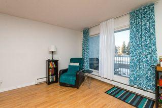 Photo 5: 207 14825 51 Avenue in Edmonton: Zone 14 Condo for sale : MLS®# E4140365