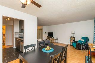 Photo 8: 207 14825 51 Avenue in Edmonton: Zone 14 Condo for sale : MLS®# E4140365