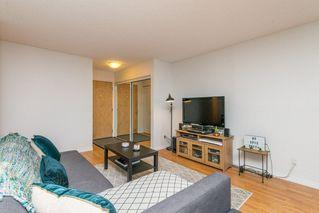Photo 3: 207 14825 51 Avenue in Edmonton: Zone 14 Condo for sale : MLS®# E4140365