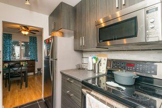 Photo 12: 207 14825 51 Avenue in Edmonton: Zone 14 Condo for sale : MLS®# E4140365