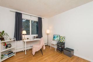 Photo 18: 207 14825 51 Avenue in Edmonton: Zone 14 Condo for sale : MLS®# E4140365