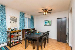 Photo 7: 207 14825 51 Avenue in Edmonton: Zone 14 Condo for sale : MLS®# E4140365