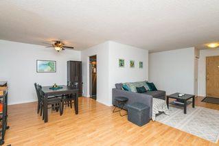 Photo 4: 207 14825 51 Avenue in Edmonton: Zone 14 Condo for sale : MLS®# E4140365