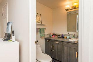 Photo 16: 207 14825 51 Avenue in Edmonton: Zone 14 Condo for sale : MLS®# E4140365