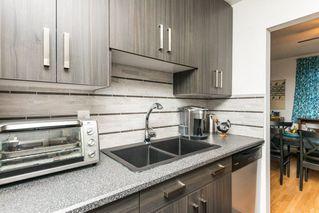Photo 13: 207 14825 51 Avenue in Edmonton: Zone 14 Condo for sale : MLS®# E4140365