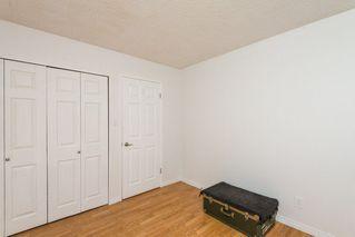 Photo 20: 207 14825 51 Avenue in Edmonton: Zone 14 Condo for sale : MLS®# E4140365