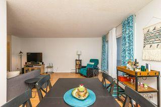 Photo 9: 207 14825 51 Avenue in Edmonton: Zone 14 Condo for sale : MLS®# E4140365