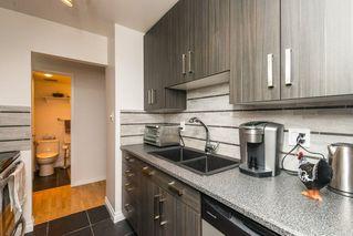 Photo 10: 207 14825 51 Avenue in Edmonton: Zone 14 Condo for sale : MLS®# E4140365