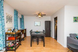 Photo 6: 207 14825 51 Avenue in Edmonton: Zone 14 Condo for sale : MLS®# E4140365