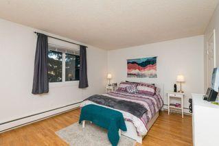Photo 14: 207 14825 51 Avenue in Edmonton: Zone 14 Condo for sale : MLS®# E4140365