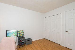 Photo 19: 207 14825 51 Avenue in Edmonton: Zone 14 Condo for sale : MLS®# E4140365