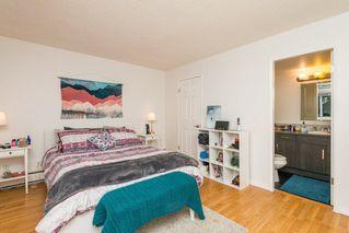 Photo 15: 207 14825 51 Avenue in Edmonton: Zone 14 Condo for sale : MLS®# E4140365