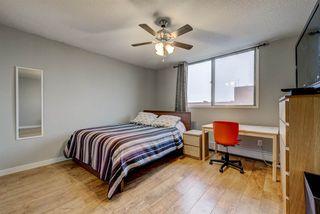Photo 3: 706 11007 83 Avenue NW in Edmonton: Zone 15 Condo for sale : MLS®# E4140820