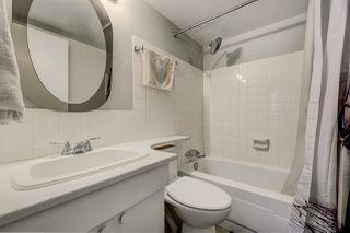 Photo 5: 706 11007 83 Avenue NW in Edmonton: Zone 15 Condo for sale : MLS®# E4140820
