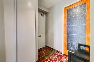 Photo 14: 706 11007 83 Avenue NW in Edmonton: Zone 15 Condo for sale : MLS®# E4140820