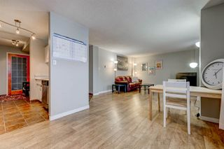 Photo 10: 706 11007 83 Avenue NW in Edmonton: Zone 15 Condo for sale : MLS®# E4140820