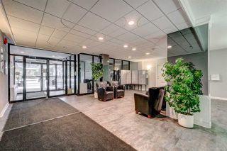 Photo 16: 706 11007 83 Avenue NW in Edmonton: Zone 15 Condo for sale : MLS®# E4140820