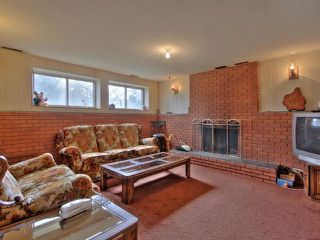 Photo 28: 6708 32 Avenue in Edmonton: Zone 29 House for sale : MLS®# E4141362